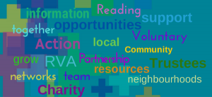 Image of RVA about what we do