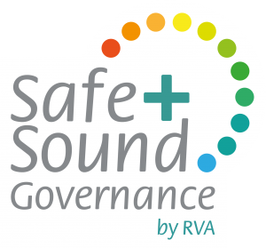 RVA Safe_+_sound_governance_mark
