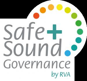 RVA Safe_+_sound_governance_mark