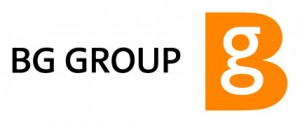 BG GROUP PLC - Logo Pan144_Land