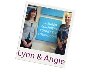 Copy-of-Volunteer-Stories-Snap-shot-Lynn-Angie