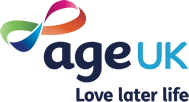 Age UK: Love Later Life