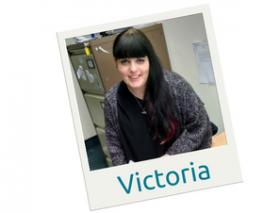 victoria-volunteering-stories-snap-shot