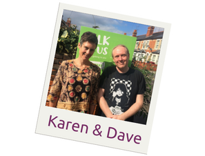 volunteer-stories-snap-shot-karen-dave