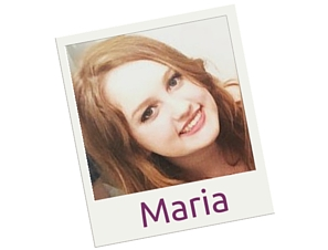 Volunteer-Stories-Snap-shot-Maria