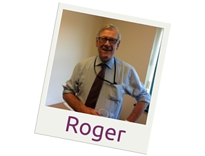 Volunteer-Stories-Snap-shot-Roger