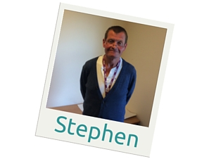 Volunteer-Stories-Snap-shot-Stephen