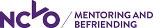 NCVO Mentoring and Befrien