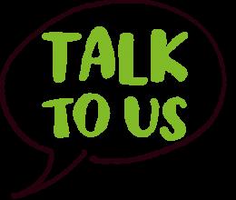 talk-to-us-logo_green1_011