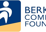 Berkshire Community Foundation Logo