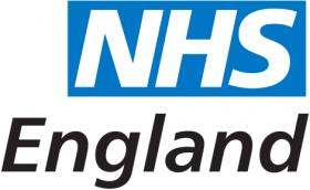 nhs-england-logo