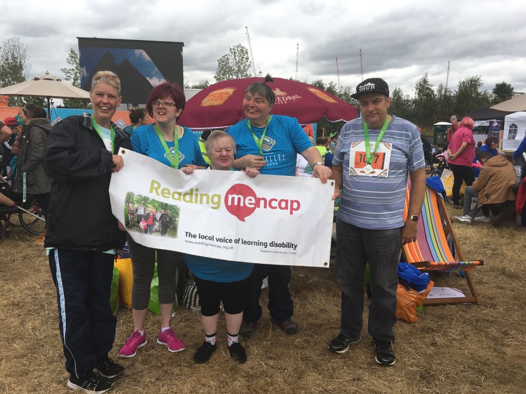 reading-mencap-run-copy