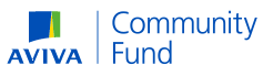 aviv-community-fund