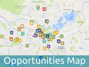 volunteering-opportunities-map