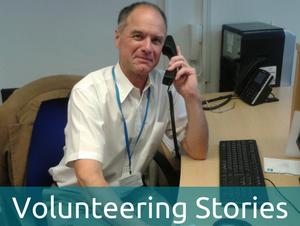 volunteering-stories