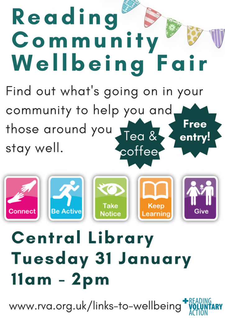 copy-of-wellbeing-fair