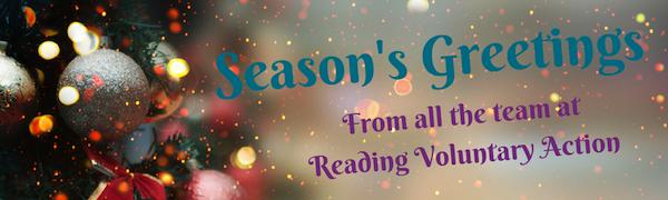 seasons-greetings3