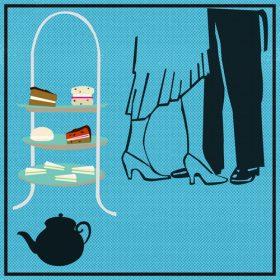 tea-dance-small