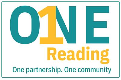 One Reading