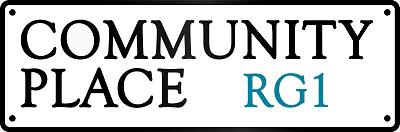 Community Place
