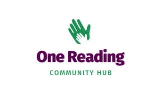 One Reading Community Hub