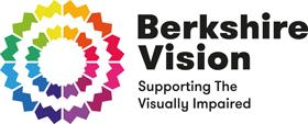 Berkshire Vision Logo