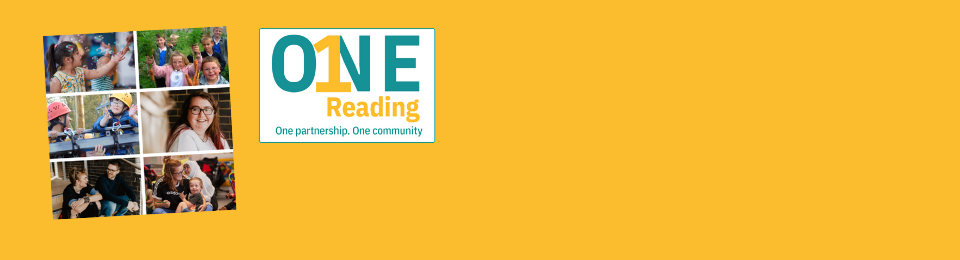 One Reading Resources