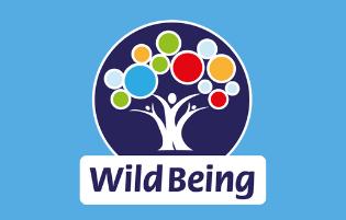 Wild Being